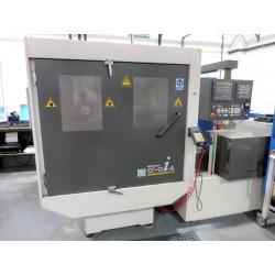 Máquina de electroerosión por hilo Fanuc alpha-0iA