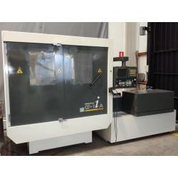 Máquina de electroerosión por hilo Fanuc alpha-1iA